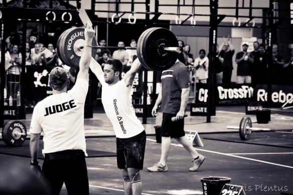 2012-05-06 CrossFit Mid-Atlantic Regional WOD 5-138