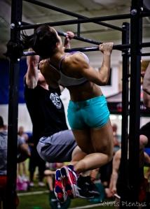 2012-06-09 CrossFit Hope-226
