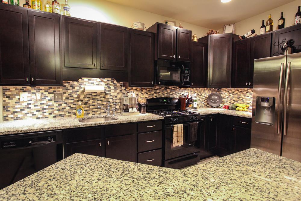 Cost per sqft table average granite for