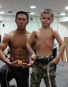 caleb and me-1