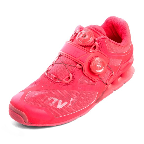 inov8-fastlift-pink-web2