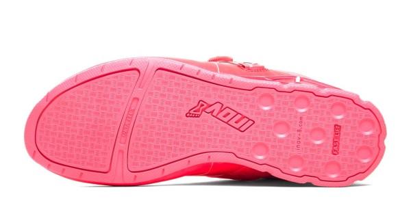 inov8-fastlift-pink-web3