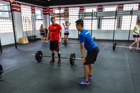 2014-09-06 CrossFit Thermal high res-3151